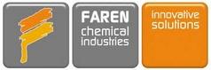 Assorbente e Neutralizzante per acidi batteria Faren