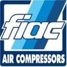Fiac Compressori