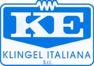 Klingel Italiana
