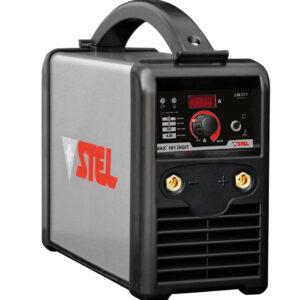 Tecnofix - ferramenta | utensileria | antinfortunistica | articoli tecnici Max 161 DGT